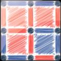 兄弟连(Dots and Boxes!) V1.2.1 安卓版