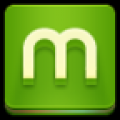Android最流行的主题软件