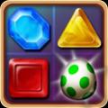 龙宝石(DragonGem) V1.3 安卓版