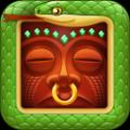 非洲探秘(Epic Journey: Africa Quest) V1.1 安卓版