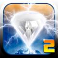 收集宝石(Gems XXL 2: Collect Jewels) V2.2.2 安卓版