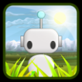机器人奥德赛(Ozzy\'s Odyssey) V2.2 安卓版