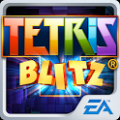 俄罗斯方块闪电战(TETRIS® Blitz) V1.5.1 安卓版