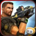 前线突击队(Frontline Commando)安卓版