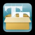 爱字体 V4.0 安卓版
