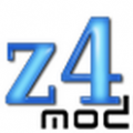 一键安全Root Z4root V1.4.2 官方版
