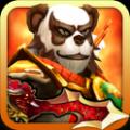 功夫熊猫2 V24.2.2 安卓版