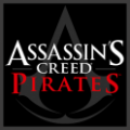 刺客信条:海盗奇航(Assassin\'s Creed Pirates) V1.2.0 安卓版