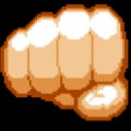 重拳出击(Punch Quest) V1.2.1 安卓版