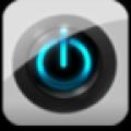 DeviceFaker(ROOT隐藏汉化版) V1.2.3 官方版