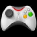 游戏存档备份工具 V1.0 官方版