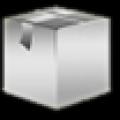 APP刷机包制作工具 V1.31 官方版