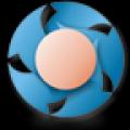 刷�C高手 V1.0.2 官方版