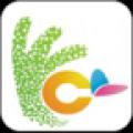 小米MIUI一�I刷�C V2.3.0 官方版