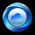 一�I刷�C王 V1.0 官方版