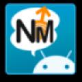 刷机备份管理器 V2.3 官方版