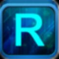 ROOT一键破解 V1.0 官方版