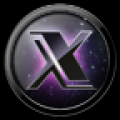 安卓一�Iroot V2.0 官方版