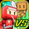 战斗机器人(Fighting!)安卓破解版
