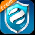 防蹭网(WIFI防火墙) V1.1 官方版