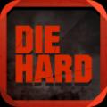 虎胆龙威(DIE HARD) V1.40 免费版