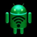 安卓无敌WIFI破解器 V1.0.1 官方版