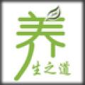 天天养生 V1.0.2 官方版