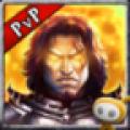 永恒战士2叉叉助手 V1.0.0 官方版