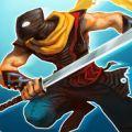 暗影之刃(Shadow Blade) V1.0 安卓版