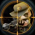 迷你英雄:背水一战(Call of Mini:Sniper) V1.21 无限金币版