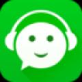 天天点歌 V1.6.7.1 官方版