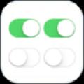 iOS7控制中心安卓版