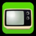手机电视直播高清版 V3.2.1 官方版