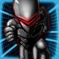 机器人跑酷(Robot Runner)苹果版下载_机器人跑酷V1.21苹果版手机官网下载