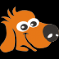 游戏狗安卓市场 V3.5.0 安卓版