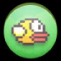 Flappy Bird V1.3 免费版