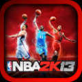 NBA2K13 V1.1.2 安卓版