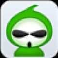 葫芦10分3D游戏 辅助 V2.5.4 官方正式版