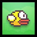 Flappy Bird安卓破解版