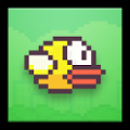 Flappy Bird V1.3 官方破解版