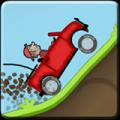 爬坡赛(Hill Climb Racing)安卓版