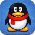 iphoneQQ V1.9.1 官方版