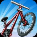 小轮车男孩安卓版下载_小轮车男孩官方V1.5安卓版下载