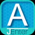JEnter输入法安卓TV版