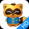 YY HD V5.1.0 安卓版