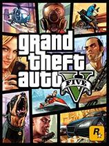 《GTA5》疯狂载具MOD