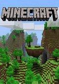 《我的世界》1.6.4挖矿与砍杀:战备双持2mod