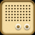 豆瓣FM V1.8.2 安卓版