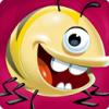 呆萌小怪物破解版(无限能量)带数据包 V2.0.0 安卓版