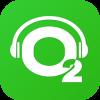 氧气听书 V3.0.3 PC版